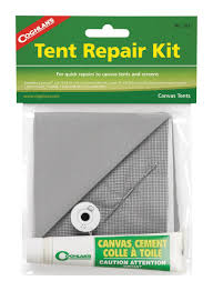 Amazon.com : Coghlan's Tent Repair Kit : Camping And Hiking ... Amazoncom Coghlans Tent Repair Kit Camping And Hiking Repairing My Dead Rv Power Awning Youtube Cafree Of Colorado Electric Install On Motorhome Part 2 Carter Awnings And Parts 4pcs Outdoor Rods Emergency Pole Tube Dia 85 Gorilla Tape 188 In X 9 Yds Clear Tape60270 The Home Alinium Alloy Tent Pole Repair Tube Single Rod Mending Pipe Online Arm Metal Car Canopies Dallas Tx Usa Canvas Shoppe Howto Picture More Detailed About