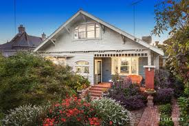 100 Queenscliff Houses For Sale 30 Gellibrand Street As Of 15 Sep 2019