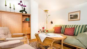 ferienwohnung oberstdorf gemütliches wohnzimmer