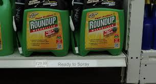 92 Peruvian Kids Poisoned By Glyphosate Ingredient In Monsantos Roundup