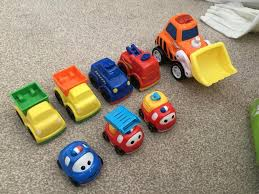 Selection Of Toddler Cars And Trucks | In Ilminster, Somerset | Gumtree Boy Toys Trucks For Kids 12 Pcs Mini Toy Cars And Party Pdf Richard Scarry S Things That Go Full Online Lego Duplo My First 10816 Spinship Shop Truck Surprise Eggs Robocar Poli Car Toys Youtube Amazoncom Counting Rookie Toddlers Wood Toy Plans Cars Trucks Admirable Rhurdcom 67 New Stocks Of Toddlers Toddler Steel Pressed Newbeetleorg Forums Learn Colors With Street Vehicles In Cargo 39 Vintage Toy Snoopy Chicago Cubs Shell Exxon Dropshipping Led Light Up Car Flashing Lights Educational For