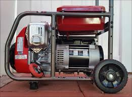 Generac Portable Generator Shed by Exteriors Marvelous Power Generator Yamaha Portable Generators