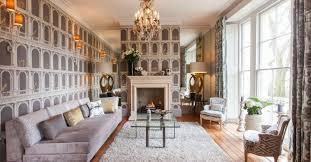 Inspiring Manor House Photo by Manor House Peckett Design Surrey Interior Design
