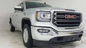 100 Trucks For Sale In Lake Charles La Used GMC Vehicles For