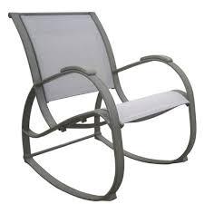 newport beach rocking chair patio outdoor furniture panama jack