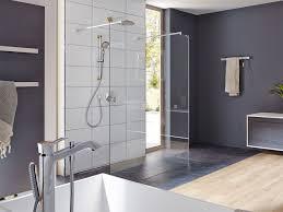 badezimmer ideen tipps zur badgestaltung stilfinder