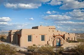 Wayne and Kiki Suggs Classic New Mexico Home Builders Picacho