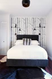 bedside lights ylighting flat metal wall sconce wall sconces with