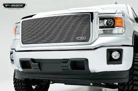Truck Accessories Phoenix | Automotive Expressions