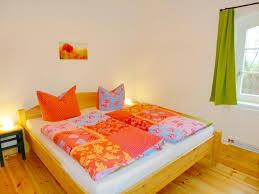 offene dusche schlafzimmer ferienwohnung siebert