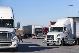 100 Expediter Trucks For Sale JBHT Stock Price JB Hunt Transport Services Inc Stock