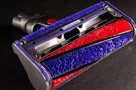 Dyson Hard Floor Tool V6 by Dyson V6 Absolute Review Digital Trends