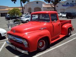 Ford Pickup: Ford Pickup India
