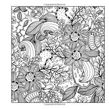 Coloring Pages For Adults Books Colouring Zentangles Zentangle Patterns Images Of Flowers Art Therapy Pebble Doodle