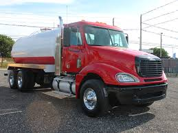 2008 FREIGHTLINER COLUMBIA 120 FOR SALE #2594 Vacuum Trucks Portable Restroom 2009 Intertional 8600 For Sale 2598 Truck For Sale In Massachusetts Ucktrailer Rentals And Leases Kwipped Used 1998 Ss 3000 Gal Vac Tank 1683 Used Equipment Harolds Power Vac 2007 5900i For Sale Auction Or Lease Sold 2008 Vactor 2100 Hydro Excavator Jet Rodder Street Sweepers And Cleaning Haaker Company Brooks Trucks Inventory Instock Ready To Go Refurbished New Jersey Supsucker