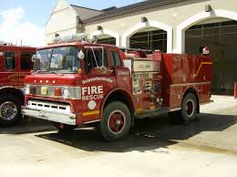 Ponderosa Fire Department - Houston, Texas Brakne Hoby Sweden April 22 2017 Documentary Of Public Fire Megarig Fire Truck Model Vehicle Sets Hobbydb Hershey Volunteer Company Home Facebook Museum Meet Me Half Way Round Detailing Point Pleasant Nj Auto Detailing Lots And Trucks 3 All In A Parade No Clowns Just Rm Sothebys 1969 Bug George Barris Kustom Collector Cars Santa Maria Department Unveils Stateoftheart Ladder Truck Equipment Oxygen Tanks Piled Up On Tarp At Scene Hgg Review Giveaway Ends 1116 Multiple Alarm Destroys Boats North Forsyth Marina