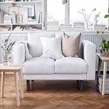 canap cosy canape 2 place ikea stunning ektorp ektorp canap vittaryd blanc