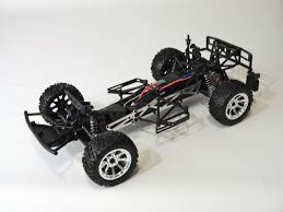 Arrma Mojave Short Course Truck Review - RC TRUCK STOP Arrma Mojave Short Course Truck Review Rc Truck Stop Amazoncom Traxxas 360341 Bigfoot No 1 2wd 110 Scale Monster Upgrading Your Rtr Axial Scx10 Stage 3 Big Squid Car And Best Trucks Read This Guide Before You Buy Update 2017 Whosale Rc Crawler 4wd Off Road Rock 4x4 Rgt 4wd Waterproof Electric Offroad 9 A The Elite Drone Hpi Blitz Hpi105832 Planet Clawback 15 Scale Huge Rock Crawler Waterproof 4 Wheel Yellow Eu Hbx 12891 112 24g Desert Offroad Recreates The Famed Photo On Market Buyers 2018