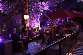 Christmas Tree Lane Ceres Ca by Redwood Cafe At Vintage Gardens Modesto Ca Vintage Gardens