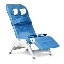 Wave Bath Chair Folding Bath Bench Essential Aids Uk Shower Chair With Arms Low Prices Cheap Handicap Chairs Bathtub Transfer Benchbath Metal Patterned Frame Wood Full Topper Kaikoo Argos Best Aqua Medicare Teak Corner Cvs Moen Bunnings For Africa Exciting Elderly Target Travel Bistro Outdoor Stackable Depot Table Oxbridge Threshold Seats For Singapore The Golden Concepts Tub And Seat Mira Cushions