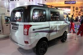 Auto Expo 2016 By SouLSteer: Mahindra Supro, Jeeto Refrigerated ... Mahindra Jeeto The Best City Mini Trucks In India Finally Get Epa Cerfication Sales To Commence Biswajit Svm Chaser Prawaas 2017 Mumbai Ltd Imperio Provincial Automobile Debuts Furio Inrmediate Commercial Vehicle Truck Range Bus Launch In Sri Lanka Youtube Maxx Wikipedia Business Demerge Into Mm To Operate As 2018 Double Cab Pik Up 44 Mhawk S10 Motor Solutions