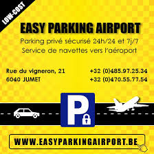 Coupon Simple Airport Parking - American Girl Online Coupon Codes 2018 Shepard Road Airport Parking Ryoncarly Bcp Airport Parking Discount Code Best Ways To Use Credit Cards Dia Coupons Outdoor Indoor Valet Fine Coupon Simple American Girl Online Coupon Codes 2018 Discount Coupons Travelgenio Fujitsu Scansnap Where Are The Promo Codes Located On My Groupon Voucher For Jfk Avistar Lga Deals Xbox One Hartsfieldatlanta Atlanta Reservations Essentials Digital Rhapsody Park Mobile Burbank Amc 8 Seatac Jiffy Seattle
