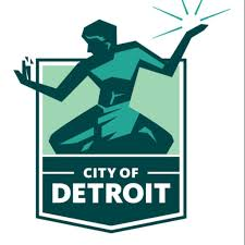 City Of Detroit On Twitter: