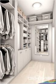 6 7 2018 project of wardrobe 7m2 gdaå sk on behance