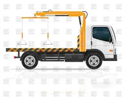Breakdown Van Side View - Tow Truck Isolated On White Background ... Excovator Clipart Tow Truck Free On Dumielauxepicesnet Tow Truck Flat Icon Royalty Vector Clip Art Image Colouring Breakdown Van Emergency Car Side View 1235342 Illustration By Patrimonio Black And White Clipartblackcom Of A Dennis Holmes White Retro Driver Man In Yellow Createmepink 437953 Toonaday