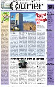 Apple Shed Inc Tehachapi Ca by Kern River Courier February 26 2016 By Kern River Courier Issuu