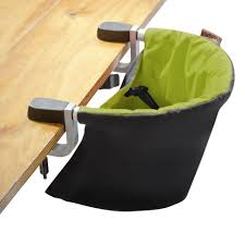 Ciao Portable High Chair Australia by Baby High Chair Attaches To Table