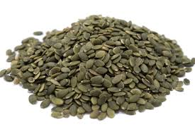 Shelled Pumpkin Seeds Protein by Raw Pumpkin Seed Kernels Shelled Pepitas Mygerbs