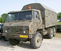 File:Croatian Army Truck.jpg - Wikipedia Hauler Gta Sa Style For San Andreas American Truck Simulator Steam Cd Key Pc Mac And Linux Buy Now Kenworth Daf Dealer Cavan Alaide Sa Truck Body Junk Mail Mercedes Gta 2008 Nissan Ud 6 Cube Tipper Truck For Sae 2017 Isx15 Dd News Trucks Meet Burnoutsmov Youtube Ute Show Bodies Gallery Sisu Models Ho 187 Scale Toy Store Facebook 960 Photos