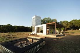 100 Convert A Shipping Container Into A House These KCarea Men Turned A Grain Silo Into A Clubhouse Now They