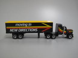 Toy, Matchbox Articulated Trailer, 'Moving In New Directions', Black ... 6 Tips For Saving Time And Money When You Move A Cross Country U Fast Lane Light Sound Cement Truck Toysrus Green Toys Dump Mr Wolf Toy Shop Ttipper Industrial Image Photo Bigstock Old Vintage Packed With Fniture Moving Houses Concept Lets Get Childs First Move On Behance Tonka Vintage Toy Metal Truck Serial Number 13190 With Moving Bed Marx Tin Mayflower Van Dtr Antiques 3d Printed By Eunny Pinshape Kids Racing Sand Friction Car Music North American Lines Fort Wayne Indiana