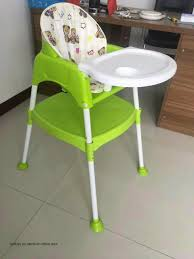[Hot Item] Baby Adjustable High Chair Feeding Chair Plastic Dinner Chair Rubbermaid Sturdy Chair High Platinum Color Rfg781408plat Classic 2 In 1 Highchair Bebe Style Chair Counter Chairs Bar Stools Bateer Highchair Plastic Fashionable Stacking Metalliform Bs Chairs Seat Height 640mm Titan Grey Leander Design Baby Vivo 2in1 Childs Combo Plastic With Table Elephant 8 Benefits Of An Ecofriendly That Grows Unssbld Gry Childcare Uno White Boon Flair Pedestal Whiteorange