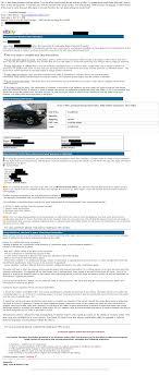 100 Ebay Trucks For Sale Used EBay Motors Security Center