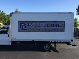 Truck Graphics In Pleasant Hill For Blueline Custom Cabinets Truck Bed Storage Drawer Plans Fniture Bench Garage Organization Ideas Cheap Tool Chest Rolling Cabinet Adrian Steel 18 Adjustable Shelf Model 1 Inlad Kitchen Cabinets Used Manitoba Luxury Hurt My Engine 1964 F250 Interior View Ccession Equipment Advanced Ccession Trailers 2017 Livin Lite Camplite 84s Camper Table Vestil File Hand Bens Otographs From Trucks 2011 69 Beautiful Enchanting European Modern High End Discount Whosale Bathroom 2002 Peterbilt 385 Sleeper For Sale Spencer Ia 24613168