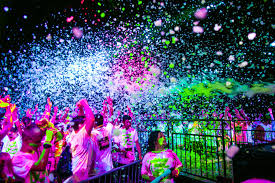 Volunteers! | Foam GlowFoam Glow How To Create Coupon Codes And Discounts On Amazon Etsy Ebay And 60 Off Hotwire Promo Coupons In August 2019 Groupon Run Sign Up Coupon Code Bubble Run Love Layla Fathers Day Cards 20 Discount Serious Fun Theres Something For Every Runner At Great Eastern Eventhub 1st Anniversary Event Facebook For Neon Vibe Jct600 Finance Deals Savage Race Las Vegas Groupon Buffet Increase Sales With Google Shopping Merchant Promotions Foam Glow Pladelphia Free Chester Pa Active