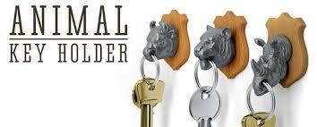 Decorative Key Holder For Wall Uk by Every Product From Uk