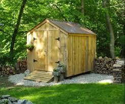 12x12 Shed Plans With Loft by How To Gambrel 12x20 Shed Plans With Loft 91669 Pingesheds