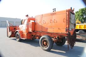 File:42 FWD Truck Snogo Snowplow (9286479028).jpg - Wikimedia Commons Fwd Fire Apparatus Chicagoaafirecom 1961 Truck Model U 150 Rhino Sales Mailer Specifications 1917 B 4 Wheel Drive 13 Jack Snell Flickr A Great Old Fire Engine Gets A Reprieve Western Springs Bc Vintage Museum In Need Of New Home Hemmings Daily Fire Truck Photo Chicago Rare Classic 4x4 Apparatus 6x6 Dump For Sale Video Youtube 1956 1957 232 284 285 750 407 329 327 181 233 606 2018 New Dodge Journey 4dr Sxt At Landers Serving Little