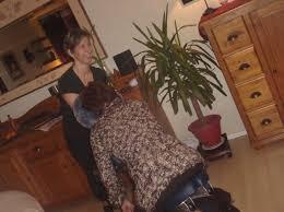 demarche pour etre coiffeuse a domicile 28 images coiffeuse