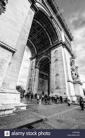 100 Arch D TRIUMPH ARCH PARIS D Triomphe Is One Of The Most Famous