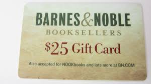 Barnes And Noble The Greedy Side Of Gift Cards Free Printables Key Ring Full Of For Teacher Gcg Ebay Save On Itunes Exxon And More Doctor Credit Adventures Library Girl Our Nook Adventure Part I Bryanna Agan Brynaagan23 Twitter Barnes Noble Dnp Dtown Newark Partnership Torguard Now Accepts 100 Cards Target Buys Up Unwanted Wcco Cbs Minnesota Saint Jude Parish Building Bucks Card Program Cash Your Gift Cards Test Strip Search Summer Memories At
