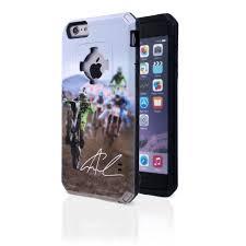 Rokform Adam Cianciarulo iPhone 6 6s Plus Case