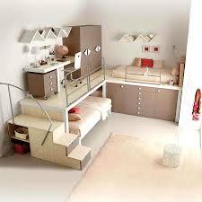 chambre dado decoration pour chambre de fille chambre idee de decoration pour une