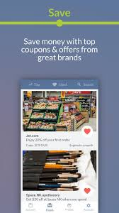 Qmee For Android - APK Download Walmart Couponing 101 How To Shop Smarter Get Free Mountain Warehouse Discount Codes 18 At Myvouchercodes Airbnb First Booking Coupon Save 55 On 20 Bookings 6 Ways Improve Your Marketing Strategy And 15 Now 10 Food Allset Allsetnowcom Promo Code 50 Off Yedi Houseware Jan20 Jetsuitex Birthday Baldthoughts Chewy Com Coupon Code First Order Cds Weekender Men Jet Black Bag Qmee For Android Apk Download Vinebox Coupons Review Thought Sight