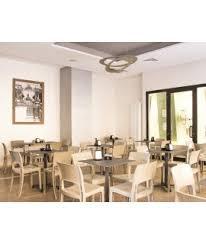isy tecnopolimero wahl farbe glänzend stuhl hause küche terrasse garten bar restaurant möbel vertrag