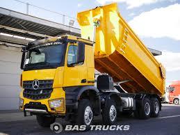 Mercedes Arocs 4151 AK Truck Euro Norm 6 €95800 - BAS Trucks Renault T 440 Comfort Tractorhead Euro Norm 6 78800 Bas Trucks Bv Bas_trucks Instagram Profile Picdeer Volvo Fmx 540 Truck 0 Ford Cargo 2533 Hr 3 30400 Fh 460 55600 500 81400 Xl 5 27600 Midlum 220 Dci 10200 Daf Xf 27268 Fl 260 47200 Scania R500 50400 Fm 38900